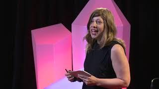 Download Unearthing UTSC's Indigenous Legacy | Alexandra Flynn | TEDxUTSC Video