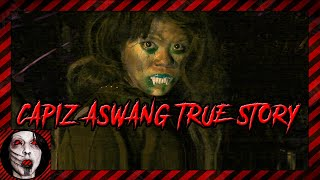 Download Capiz Aswang - a true story of a 16 yrs old living in Capiz (Ep.12) Video