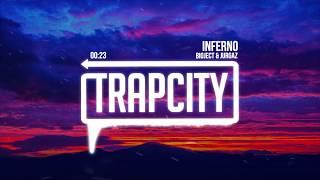 Download BIOJECT & JURGAZ - Inferno Video
