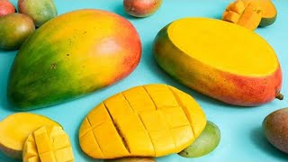 Download Can You Believe It's CAKE?? | Giant Mango | How To Cake It with Yolanda Gampp Video