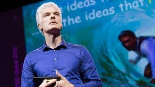 Download Andreas Schleicher: Use data to build better schools Video