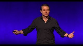 Download Imagining the Future: The Transformation of Humanity | Peter Diamandis | TEDxLA Video