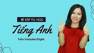 Download Phương pháp học tiếng Anh cơ bản cho người mất gốc từ A to Z Video
