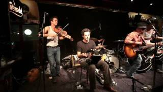 Download Lost Bayou Ramblers. Blue Moon Special Video