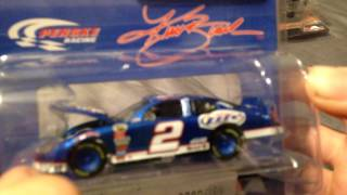 Download Diecast Haul From CB Racing Collectables Video