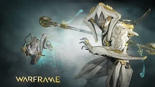 Download Warframe T4 Survival Solo - Loki Prime Video