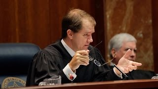 Download LIVE from the Reagan Ranch Center: JUSTICE DON WILLETT Video