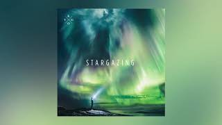 Download Kygo - Stargazing feat. Justin Jesso (Cover Art) [Ultra Music] Video