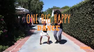 Download Heaven and Tianne King Gymboree Commercial Video