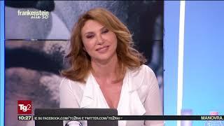 Download Manuela Moreno 06-12-2018 Video
