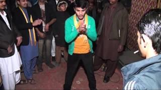 Download Pakistani Dance on Usman Mehandi (Ambra di Queen) Video