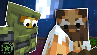 Download Let's Play Minecraft – Episode 247 – Sky Factory Video