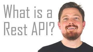 Download REST API concepts and examples Video