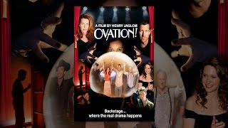 Download Ovation Video