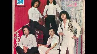 Download MADESYA GROUP ANDAIKAN AKU BURUNG Video