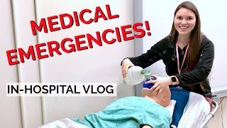 Download Day in the Life of a DOCTOR: MEDICAL EMERGENCIES Video