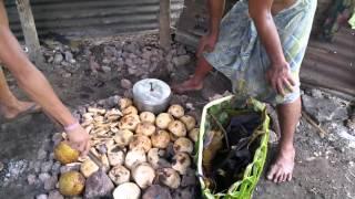 Download SAMOA UMU Video