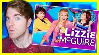Download WHERE ARE THEY NOW? - LIZZIE MCGUIRE Video