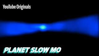 Download Filming the Speed of Light at 10 Trillion FPS Video