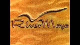 Download Awit ng Kabataan - Rivermaya(Original) w/ lyrics Video