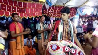 Download Sariya kirtan parti JADAB PRADHAN mo.n9630303535 Video