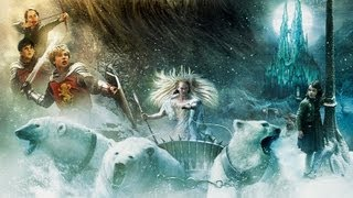 Download Top 10 Fantasy Battles Video