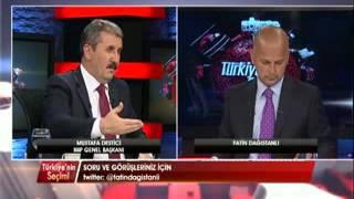 Download TÜRKİYE'NİN SEÇİMİ 29 07 2014 Video