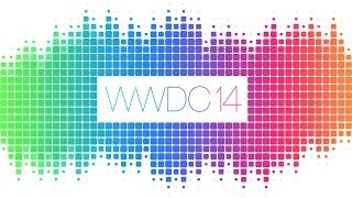 Download What is Going To Be At WWDC 2014 Video