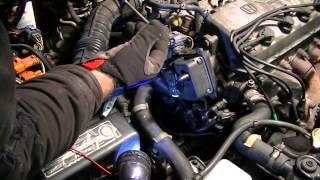 Download Crank, No Start Diagnosis Honda Coil test. Video