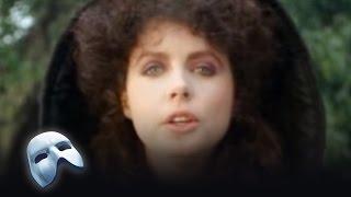 Download 'Wishing You Were Somehow Here Again' - Sarah Brightman | The Phantom of the Opera Video