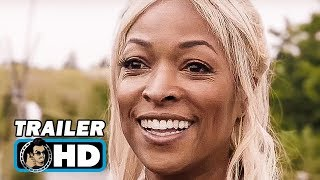 Download Z Nation Official Trailer (HD) Kellita Smith Video
