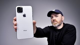 Download iPhone 11 Clone Unboxing Video