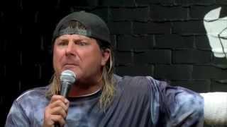 Download Donnie Baker in Louisville Video