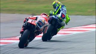 Download MotoGP™ Rewind: A recap of the #MalaysianGP Video