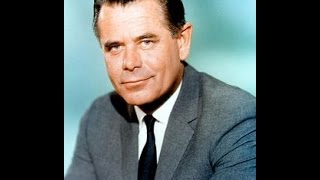 Download What Happened to Glenn Ford? Video