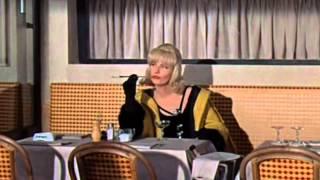Download Paul Newman + Joanne Woodward = New Kind of Love Video