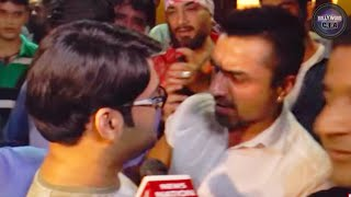 Download Bollywood stars UNSEEN MEDIA FIGHTS in PUBLIC | Uncensored Top 10 VIDEOS Video