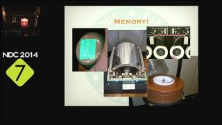 Download Robert C Martin - Functional Programming; What? Why? When? Video