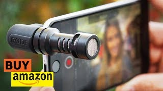 Download 10 Cool Gadgets On Amazon You Must See Video