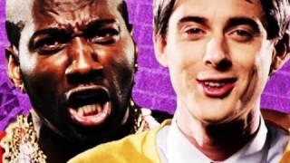Download Mr T vs Mr Rogers. Epic Rap Battles of History Video