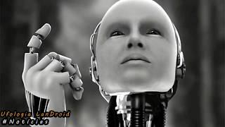 Download Stephen Hawking alerta Inteligência Artificial pode ser o maior desastre da humanidade ! Video