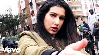 Download Lyna Mahyem - Tiens ça! Video
