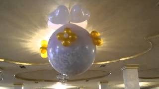 Download Abovyani PARVANA restoranayin hamalirum-Meri Puchikner Video