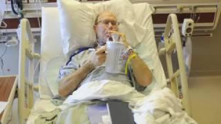 Download Open Heart Surgery - Preparing for your procedure Video