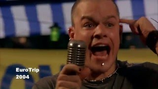 Download EuroTrip - Scotty Doesn't Know Video