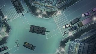 Download 【机动警察PATLABOR 2】自卫队政变(JSDF Coup d'état) Video