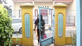 Download Enak Kan Kuliah DKV ? - A Short Movie Video