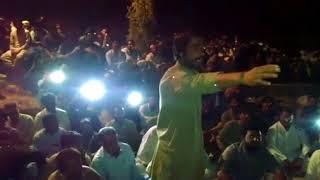 Download brahvi tok baazi very funny hahahaha Video