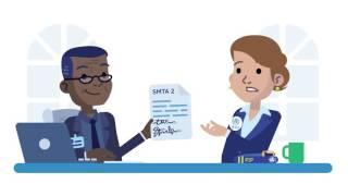 Download منظمة الصحة العالمية: إطار التأهب لجائحة الإنفلونزا – الاتفاق الموحَّد لنقل المواد 2 Video