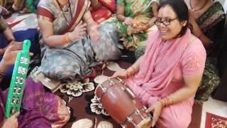 Download हनुमान जी का प्यारा सा भजन #अंजनी का लाला बड़ा मतवाला ,हवा मै उड़ता जाये रे मेरा राम दुलारा Video